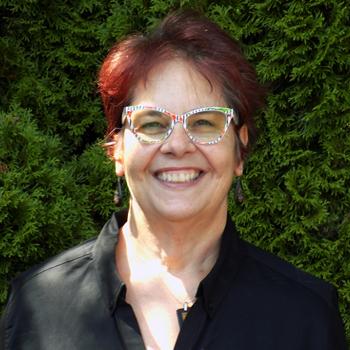 Jeananne Edwards